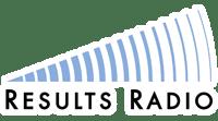 Results Radio